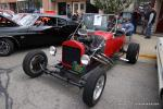 Classic Car Show60