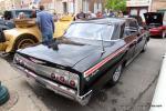 Classic Car Show61