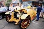 Classic Car Show62