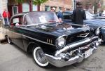 Classic Car Show64