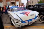 Classic Car Show68