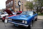Classic Car Show70