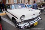 Classic Car Show74