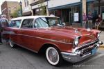 Classic Car Show75