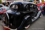 Classic Car Show77