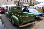 Classic Car Show78