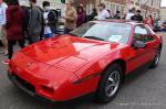 Classic Car Show80