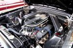 Classic Car Show84