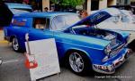 Classic Car Show85