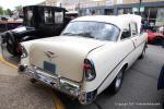 Classic Car Show87