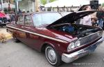 Classic Car Show88