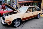 Classic Car Show89