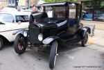 Classic Car Show90