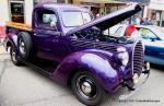 Classic Car Show91