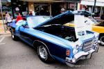 Classic Car Show93