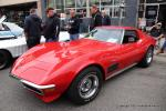 Classic Car Show94