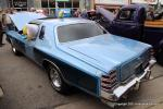 Classic Car Show96