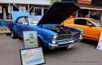 Classic Car Show97