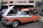 Classic Car Show0