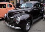 Classic Car Show3