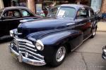 Classic Car Show4