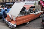 Classic Car Show5