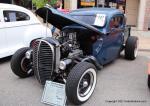 Classic Car Show6