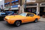 Classic Car Show7
