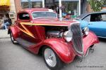 Classic Car Show8