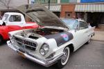 Classic Car Show10