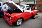 Classic Car Show13