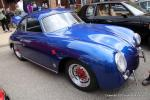 Classic Car Show18