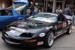 Classic Car Show19