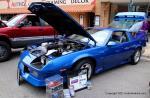 Classic Car Show21