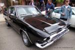 Classic Car Show22