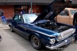 Classic Car Show29