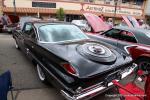 Classic Car Show30