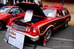 Classic Car Show31