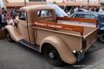 Classic Car Show33
