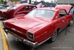 Classic Car Show34