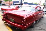 Classic Car Show36