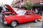 Classic Car Show37