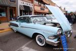 Classic Car Show38