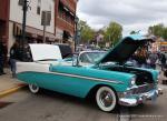 Classic Car Show43