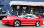 Classic Car Show44