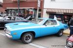 Classic Car Show46