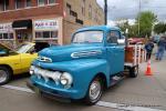 Classic Car Show50