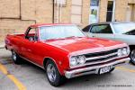 Classic Car Show55