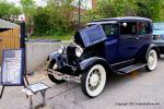 Classic Car Show56