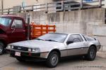 Classic Car Show57